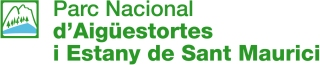 Parc_Nacional_d'Aigüestortes_i_Estany_de_Sant_Maurici